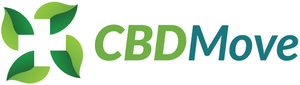 CBD Move